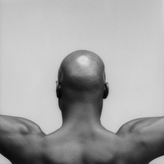 06_mapplethorpe