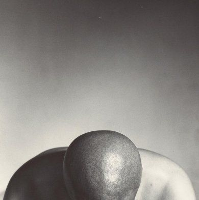 1789f71c4ca98fb2af9021c6444824cb--robert-mapplethorpe-contemporary-artists
