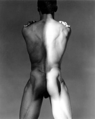 mapplethorpe_look_at_the_pictures_dogwoof_documentary_9__1__1461321029_crop_550x688
